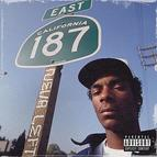 Neva Left [Album Stream]