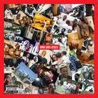 Wins & Losses [Album Stream]