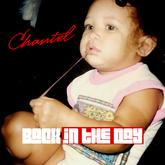 Chantel - Back in The Day