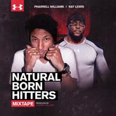 Pharrell - Natural Born Hitters