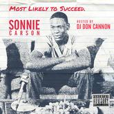 Sonnie Carson - Most Likely To Succeed