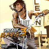 Chief Keef - Where I Started  Feat. Johnny May Cash