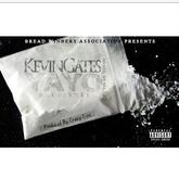 Kevin Gates - Yayo (Freestyle)