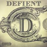 Defient Ent. - The Lock In