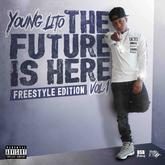 Young Lito - The Future Is Here