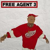 Young Sizzle - Free Agent 3