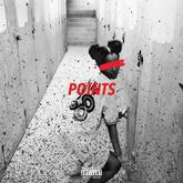 Norman Perry - Points