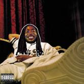 D.R.A.M. - Don't Let D.R.A.M. Be A Hot Boy
