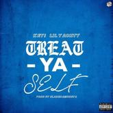 Key! - Treat Ya Self Feat. Lil Yachty