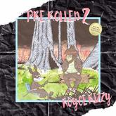 Royce Rizzy - PreRolled 2