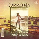 Curren$y - Stoned On Ocean EP