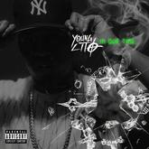 Young Lito - In Due Time