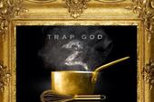 "Review: Gucci Mane's ""Trap God 2"""