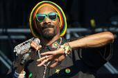 "Snoop Dogg Releasing iPad App for ""Reincarnated"""