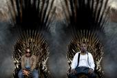 Producer Mike Dean Confirms Watch The Throne Sequel