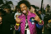 Danny Brown Says Rappers Are Only Co-Signing Miley Cyrus Because They're Trying To Eat