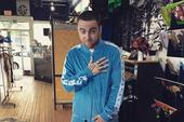 """Mac Miller Is Throwing A 5-Day Festival In Pittsburgh For """"GO:OD AM"""" Release"""