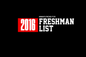 HNHH's Picks For The 2016 XXL Freshman List