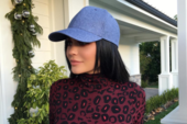 Kylie Jenner Suspected Of Breast Implants After Recent Instagram Pictures