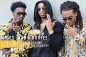 """Migos' """"Bad and Boujee"""": A Timeline Of How It Became The Biggest Song In The Country"""