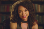 "Go Behind The Scenes Of ""Dear White People"" With This Featurette"