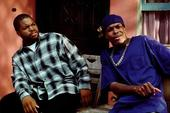 """Ice Cube Confirms He's Working On """"Friday"""" Sequel"""