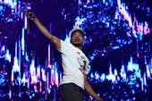 Chance The Rapper Says He'll Never Run For Mayor