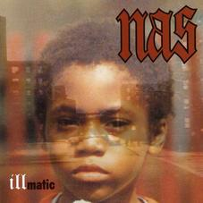 Nas - The World Is Yours [Throwback]