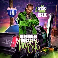 Under Grind Musik (Hosted By DJ 5150)