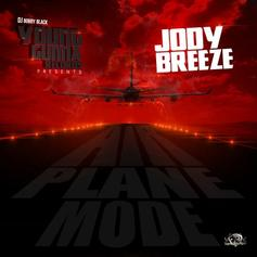 Airplane Mode (Hosted by DJ Bobby Black)