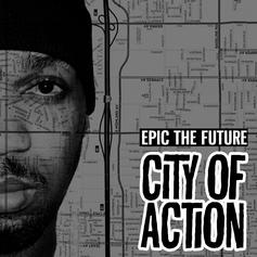 City Of Action
