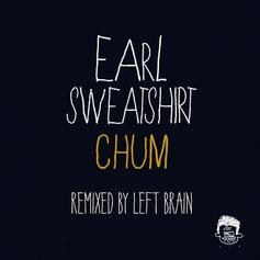 Chum (Left Brain Remix)