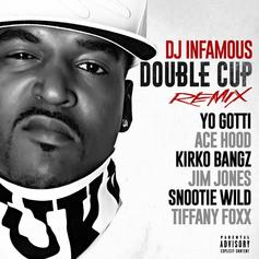 Double Cup (Remix)