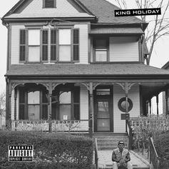 King Holiday EP