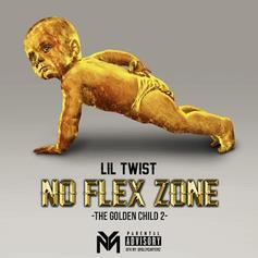 No Flex Zone (Freestyle)