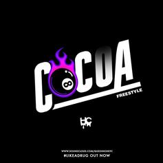 Cocoa (Freestyle)