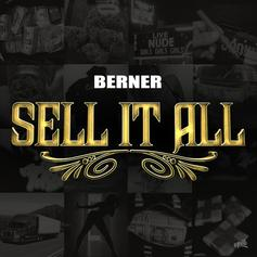 Sell It All (Freestyle)
