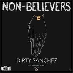Non-Believers