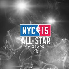 NYC All-Star 15