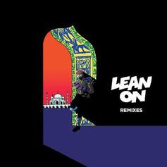 Lean On (Remix)