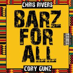 Barz For All