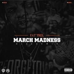 March Madness (Gleesh Mix)