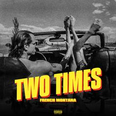 Two Times