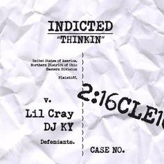 Indicted (Thinking)