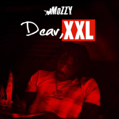 Dear XXL (Mumble Rappers Diss)