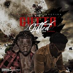 From Gutta 2 GIfted