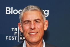 Lyor Cohen Is Advising Kanye West & Launching Own Management Company
