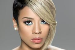 "Keyshia Cole & Chrisette Michele Announce ""Woman To Woman"" Tour"