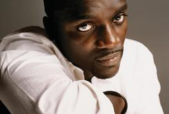 Akon Sued By Concert Worker For Stage Diving On Top Of Him