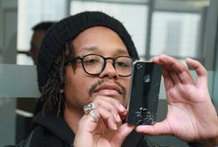 "Lupe Fiasco Launches New Health & Wellness App, ""Higi"""